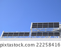 photovoltaic, solar power, solar generation 22258416