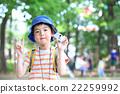 นักเรียนประถมศึกษาปีนเขา 22259992