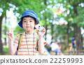 นักเรียนประถมศึกษาปีนเขา 22259993