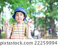 นักเรียนประถมศึกษาปีนเขา 22259994