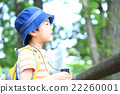 นักเรียนประถมศึกษาปีนเขา 22260001