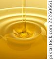 油 流体 液体 22260661