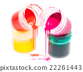 art colorful paint 22261443
