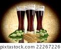 啤酒 跳 單足跳 22267226