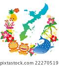 沖繩 沖繩縣 除魔獅 22270519