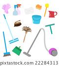 清潔工具 乾淨 清潔 22284313