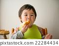 一個吃的男孩 22284434