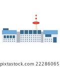 교토 역과 교토 타워 22286065
