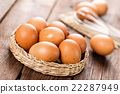 eggs 22287949