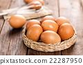 eggs 22287950