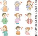家庭问题 22288828