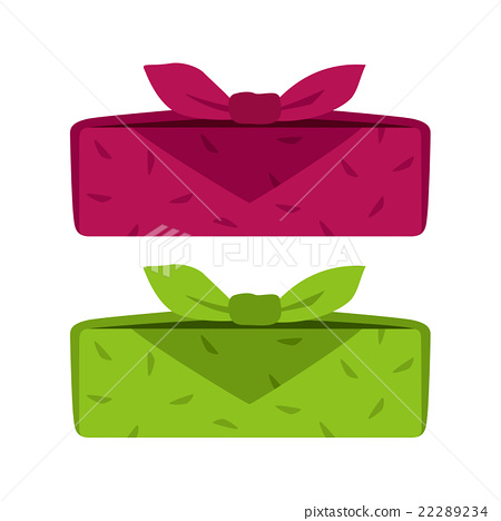 Gifts / gifts 22289234