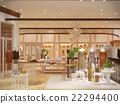 店內 精品店 商店 22294400