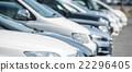 parking, carpark, parking lot 22296405