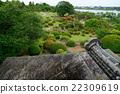 มุมมองจาก Kairakuen Konomentei 22309619