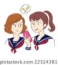 vector vectors bullying 22324381
