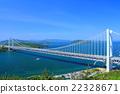 濑户大桥 22328671