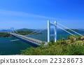 濑户大桥 22328673