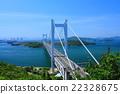 濑户大桥 22328675