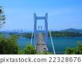 濑户大桥 22328676
