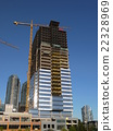 building, buildings, high rise 22328969