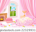 Sweet Bedroom 22329931