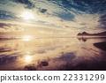 海 大海 海洋 22331299