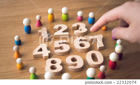 數字和公民 22332074