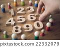 數字和公民 22332079