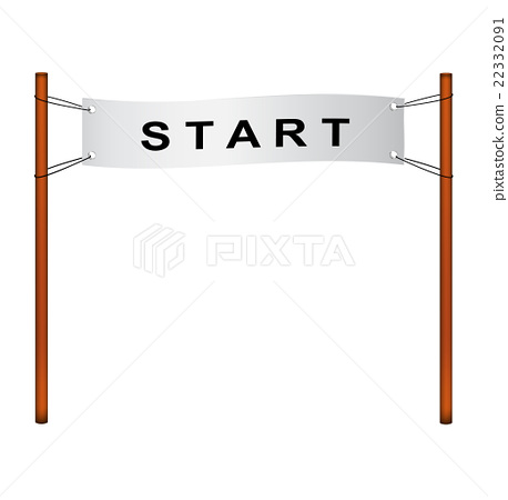 Starting line 22332091