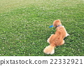 狗 狗狗 大型狗 22332921