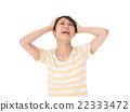 頭疼 頭痛 偏頭痛 22333472