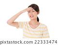 頭疼 頭痛 偏頭痛 22333474
