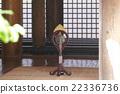 日本雅乐 器具 仪器 22336736