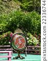日本雅樂 鼓 日本傳統樂器 22336744