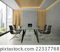 ตาราง,โต๊ะ,เธเธธเธฃเธเธดเธ 22337768