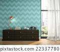 house interior modern 22337780