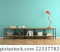 interior cabinet console 22337782