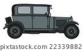 汽车 车 车子 22339882