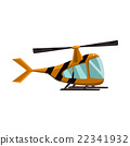 helicopter, aircraft, toy 22341932