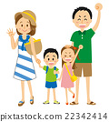family, person, parenthood 22342414