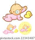 儿童 孩子 小朋友 22343487