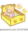 儿童 孩子 小朋友 22343488