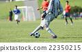 足球 管理人 通過 22350215