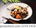 조림, 일식, 일본 요리 22351426