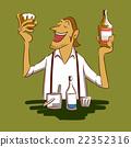 酒 酒精 酒吧 22352316