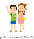 เด็ก ๆ ของเสื้อผ้าฤดูร้อน 22352572