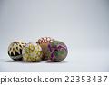 手工藝品 日本傳統手球 手球 22353437