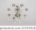 chandelier 22355916