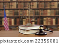 scale, law, book 22359081